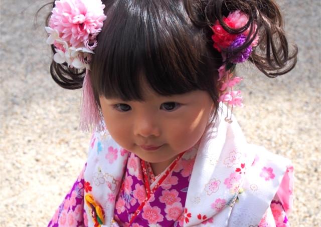 厄除けの神社は、関東で有名な「雷電神社」で