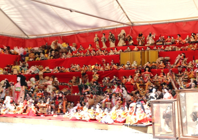 人形供養はなぜ必要?〜群馬で人形供養ができる場所(神社)をお探しの方は、人形供養から厄除けまで対応する雷電神社へご相談ください〜